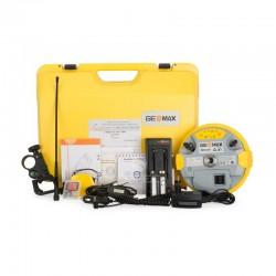 Garmin Vector 3