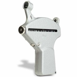 Garmin fishfinder 585 Plus