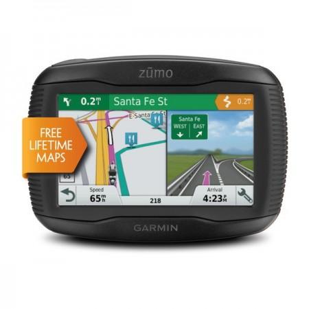 Garmin Vivofit 3