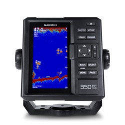Garmin fishfinder STRIKER™ Plus 9sv