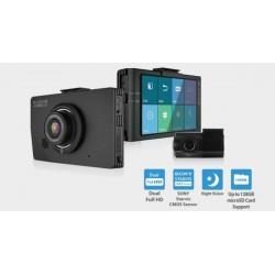 Garmin GDR E350