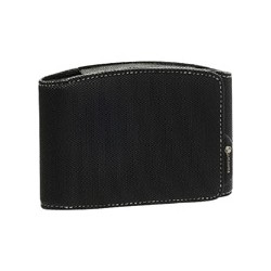 Total Station Sokkia CX Series