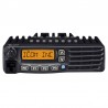 Leica RTC360 3D Laser Scanner