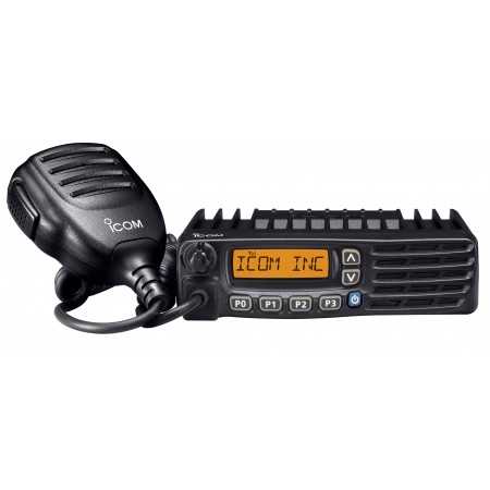 Leica ScanStation P30