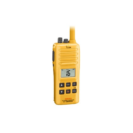 Nikon Nivo M+ Series Total Station