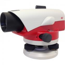 Leica GMX910 Smart Antenna