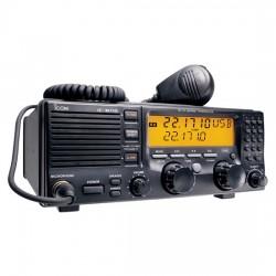 Leica Viva GS25 GNSS Receiver