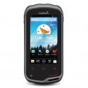 Line Laser Sola Qubo Basic