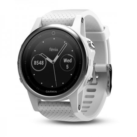 Leica Sprinter 150 Digital Level