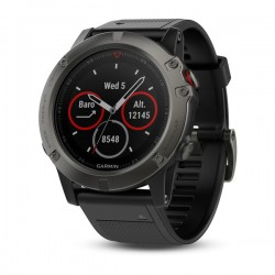 Garmin fishfinder FF 350 Plus