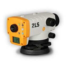 Garmin fishfinder STRIKER™ Plus 7cv