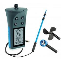 Leica NA724 Automatic Level
