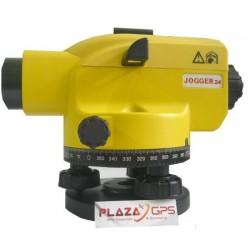 Leica NA532 Automatic Level