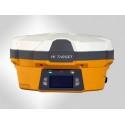 Automatic Level Nikon AP8