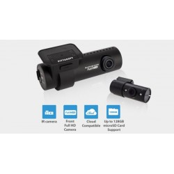 Total Station Sokkia IM 101