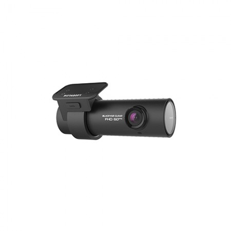 Total Station GeoMax Zoom25 Series