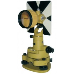 Total Station GeoMax Zoom50 Series