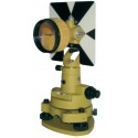 Total Station Trimble C5
