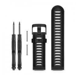 GeoMax ZAL100 Automatic Level