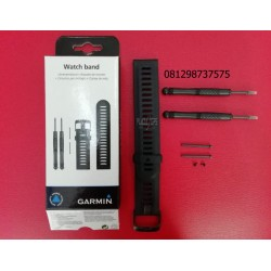 GeoMax ZAL200 Automatic Level