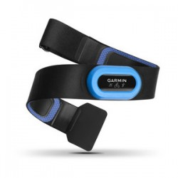 GeoMax ZAL300 Automatic Level