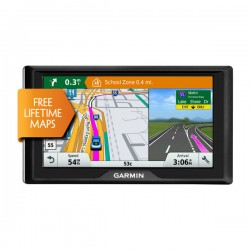 Total Station Sokkia IM 105