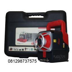 Rotating Laser GeoMax Zone20 H