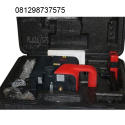 Total Station Sokkia FX 102