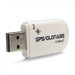Rotating Laser GeoMax Zone40 H