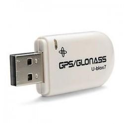 Rotating Laser GeoMax Zone40 H