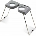 Laser Meter Leica Disto E7100i