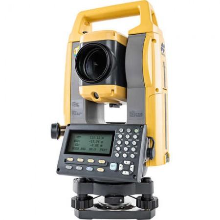 Rotating Laser GeoMax Zone60 DG