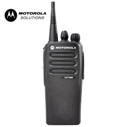 Rotating Laser Geomax Zone70 DG
