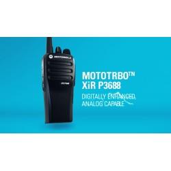 Laser Distance Meter GeoMax Zoom3D Series