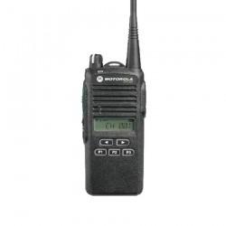 Controller GeoMax Zenius5