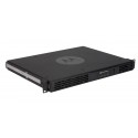 Theodolite South NT-023
