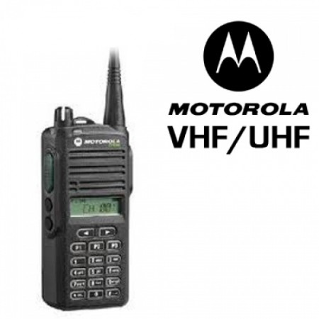 Total Station Zipp10 Pro Series