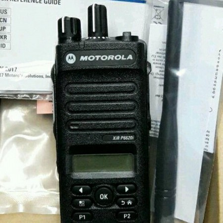 Laser Meter Bosch GLM 20