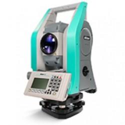 Laser Meter Bosch GLM 100 C