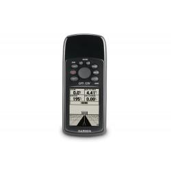 Laser Meter Bosch GLR 825