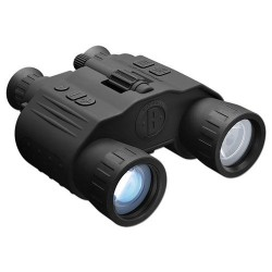 Total Station Sokkia iM-52 series