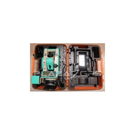 Nikon XF Series Total Station