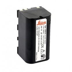 Total Station Nikon XS -3 Series