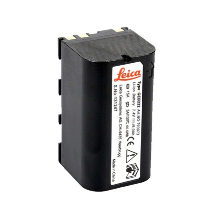 Nikon XS Series Total Station