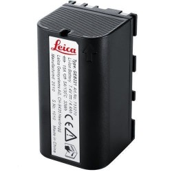 Total Station Nikon XS -5 Series