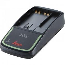 Drone DJI Matrice 600 Pro