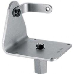 GPS Trimble R10 GNSS