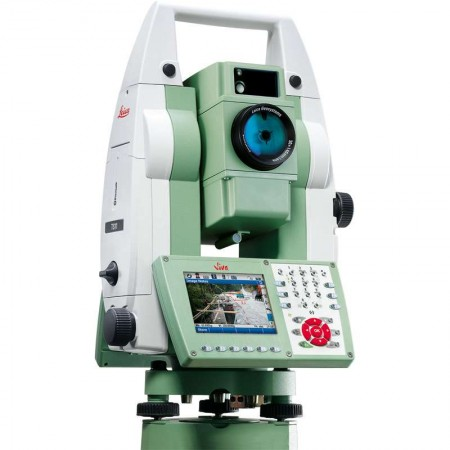 Digital Level Trimble DiNi Level 0.3mm