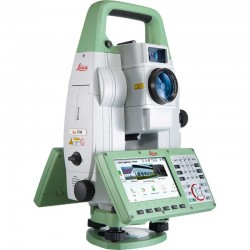Digital Level Trimble DiNi Level 0.7mm