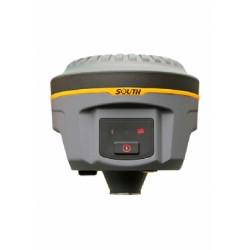 GPS CHC I80